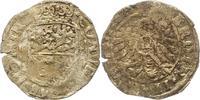 12 Kreuzer  Braunschweig-Wolfenbüttel Kippermünzen im Gebiet Friedrich ... 15,00 EUR  zzgl. 4,00 EUR Versand