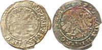 12 Kreuzer 1620 Braunschweig-Wolfenbüttel Kippermünzen im Gebiet Friedr... 38,00 EUR  zzgl. 4,00 EUR Versand