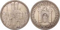 1 Thaler 1958 Bayern-München, Stadt  Schöne Patina. Mattiert. Vorzüglic... 65,00 EUR  zzgl. 4,00 EUR Versand
