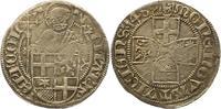 Albus 1489 Köln-Erzbistum Hermann von Hessen 1480-1508. Sehr schön  395,00 EUR free shipping