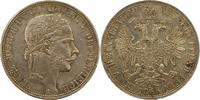 Taler 1866  A Haus Habsburg Franz Joseph I. 1848-1916. Schöne Patina. S... 165,00 EUR  Excl. 4,00 EUR Verzending