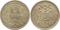Kleinmünzen Mark