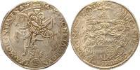 Mainz-Erzbistum Bettlertaler Daniel Brendel von Homburg 1555-1582.