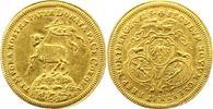 Lammdukat Gold 1700 Nürnberg-Stadt  Sehr schön - vorzüglich  775,00 EUR Gratis verzending