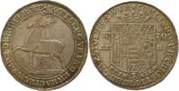 Ausbeute 1/3 Taler 1770 Stolberg-Stolberg Carl Ludwig und Heinrich Chri... 375,00 EUR free shipping