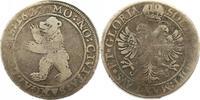 Taler 1622 Schweiz-St. Gallen, Stadt  Schön - sehr schön  145,00 EUR  +  4,00 EUR shipping