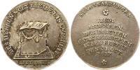 Salzungen. Silbermedaille 1817 Reformation 300-Jahrfeier der Reformatio... 85,00 EUR  +  4,00 EUR shipping