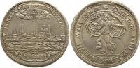 Taler 1696 Nürnberg-Stadt  Rand bearbeitet, sehr schön +  425,00 EUR free shipping