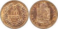 Nachprägung Des Guldiners 1486 Haus Habsburg Erzherzog Sigismund