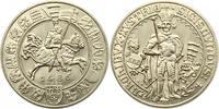 Taler Oder Guldiner 1486 Haus Habsburg Erzherzog Sigismund 1477 1490