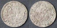 salzburg erzbistum batzen (4 kreuzer) leonhard von keutschach