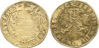 Gulden zu 28 Stüber ohne Jahr Emden, Stadt Emden: Gulden zu 28 Stüber o... 35,00 EUR  +  7,50 EUR shipping