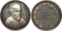Silbermedaille o. J. (1868) Bayern, Königreich 200. Todestag von Jacob ... 300,00 EUR  +  7,50 EUR shipping