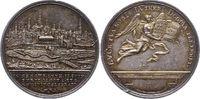 Silbermedaille a. d. 200-Jahrfeier der Reformation 1717 Schweinfurt, St... 950,00 EUR  +  12,50 EUR shipping