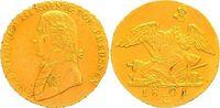 Friedrichs d'or - RRRR 1801 B Brandenburg-Preußen, Königreich Friedrich... 4000,00 EUR free shipping