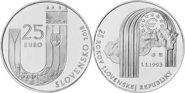 deutschland slowakei 2019