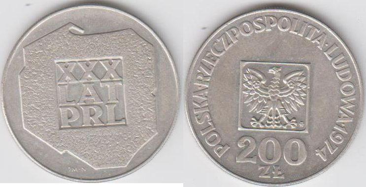 Xxx Polen
