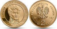 2 Zlote 2013 Polen Polska Poland Fürst Josef Poniatowski - 200. Todesta... 0,75 EUR  zzgl. 4,50 EUR Versand