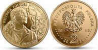 2 Zlote 2013 Polen - Polska - Poland Agnieszka Osiecka - Schriftsteller... 0,75 EUR  zzgl. 4,50 EUR Versand