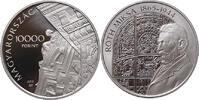 10000 Forint 2015 Ungarn - Hungary - Magyarorszag Miksa Roth (Glasmosai... 56,00 EUR  zzgl. 4,50 EUR Versand