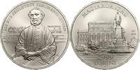 2000 Forint 2016 Ungarn - Hungary - Magyarorszag István Széchenyi 225. ... 12,00 EUR  zzgl. 4,50 EUR Versand