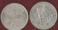 5 Shillings 1952 Südafrikanische Union -South Africa 300 Jahre Kapstadt... 12,00 EUR  zzgl. 4,50 EUR Versand