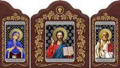 3 x 10 Denari 2017 Mazedonien- Macedonia Muttergottes, Jesus Christus u... 148,00 EUR kostenloser Versand