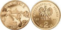 2 Zlotye 2010 Polen - Polska - Poland Gorlice - Städte Polens unzirkuli... 0,75 EUR  zzgl. 4,50 EUR Versand