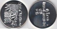 200 KRONEN RAR (!) 1993 Tschechien / Czech Republic Tschechische Verfas... 90,00 EUR  zzgl. 4,50 EUR Versand