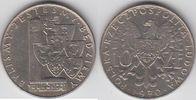 10 Zloty 1970 Polen - Polska - Poland 25 Jahre historische Westgebiete ... 2,00 EUR  zzgl. 4,50 EUR Versand