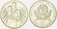 """2 Lewa 1981 Bulgarien - Bulgaria - Бълг """"1300 Jahre Bulgarien – Mutter ... 4,00 EUR  zzgl. 4,50 EUR Versand"""