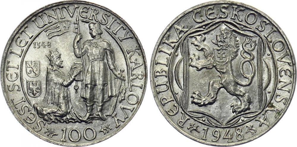 760 kronen in euro