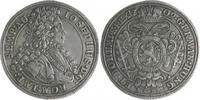 RDR - Österreich Joseph I. 1690-1711 Taler 1709 Pr