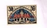 Schleswig-Holstein, 500000 Mark, Kreis-Norderdithmarschen,