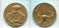 Deutschland/Krefeld, Zk.Medaille verg. 90 Jahre Krefelder Liederkranz 1851 e.V.,
