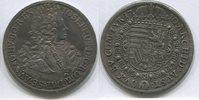 Taler 1710 RDR/Österreich, Joseph I.1705-1711, vz  395,00 EUR  zzgl. 5,00 EUR Versand