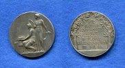 Industrie und Handwerk, Ag-Medaille, 25 Jahre Deutscher Wäscherei-Verband
