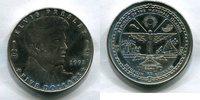 Marshallinseln 1993 5 Dollar Elvis Presley Bei Ma Shops