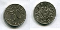 #566740 Geldschein Undated 1965 20 Dollars Km:15g Osten Karibik Staaten