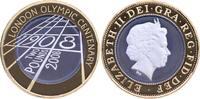China 10 Yuan 1993 olympiade Atlanta,fechten,polierte Platte,zertifikat China