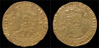 lion d'or 1433-1467 Hainaut Southern Netherlands Hainaut Philippe le Bo... 999,00 EUR kostenloser Versand