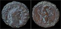 tetradrachm 276-277AD Roman Egypt Alexandria Probus AE tetradrachm VF+  50,00 EUR kostenloser Versand