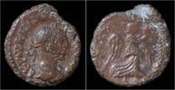 tetradrachm 284-305AD Egypt Egypt Alexandria  Diocletian AE tetradrachm... 50,00 EUR kostenloser Versand