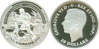 200 KRONEN 2016 TSCHECHIEN 450.GEBURTSTAG VON JAN JESSENIUS PP  32,00 EUR  zzgl. 6,00 EUR Versand