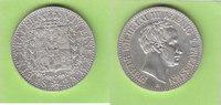 Taler 1828 A Preußen überdurchschnittlich ss+/vz-  99,00 EUR  plus 4,00 EUR verzending