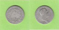 1/3 Reichstaler 1809 A Preußen seltener Typ ss-/s-ss  48,00 EUR  plus 4,00 EUR verzending