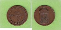 1 Gröschl 1781 A Habsburg Böhmen  sehr schön  22,00 EUR  zzgl. 1,50 EUR Versand