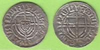 Deutscher Orden Schilling Paul von Rußdorf, hübsch