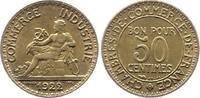 Frankreich 50 Francs 50 Francs, Serial A.1 small number 231 Quentin de la Tour - U.2 - 1976
