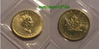 5 Dollars 1996 Canada Canada - 5 Dollars - 1996 Stg  214,00 EUR  zzgl. 6,00 EUR Versand